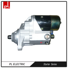 Common auto starter for 4HF1 M8T85372 24V