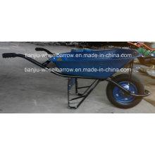 Wheelbarrow Wb6400 for Indonesiamarket