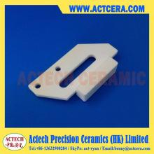 Customized Machining Fine Ceramic Parts
