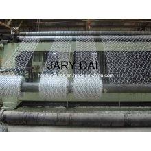 8 * 10 heiß getaucht galvanisierte Gabion Box / Stein Gabion Korb / Gabion Wire Mesh