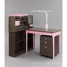 Компьютерный стол / исследование стол / стол ребенка (S-14FG9L)