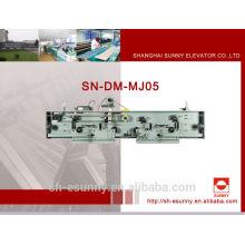 Mécanisme de porte automatique, disque de vvvf, systèmes de portes coulissantes automatiques, portes automatiques opérateur/SN-DM-MJ05
