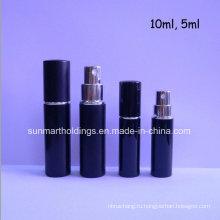 Флакон для парфюмерных распылителей для духов