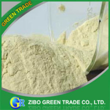 Low Temperature Bio Polishing Enzyme for Jeans Washing