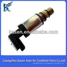 Auto ac a / c kompressor / compresor Para Peugeot / Citroen Compressor Válvula de Controle