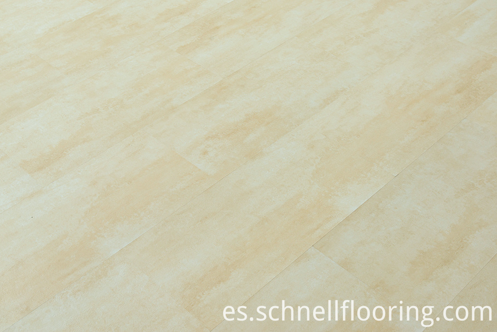 LVT Waterproof Flooring