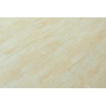 Cheap LVT Waterproof Non-slip Flooring