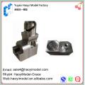 China cnc Präzisionsbearbeitung hochwertige cnc Aluminiumbearbeitung China Metall Rapid Prototyping