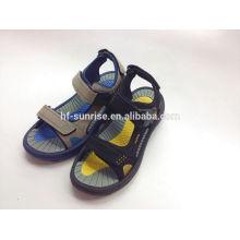 2014 fashion cool eva sandal men wholesale