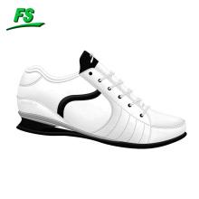 Vente chaude hommes sport chaussures de course à vendre