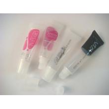 Plastic Tube for Lip Gloss