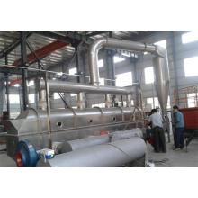 Zlg Vibrating Bed Continuous Machine for Antibiotics