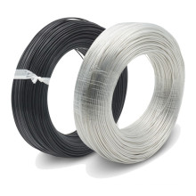 Tinned copper conductor PTFE insulation wire 18 20 22 24 26 awg