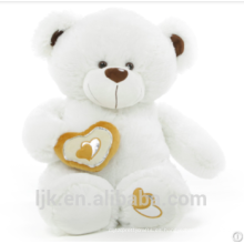 Personalizado peluche peluche personalizado peluche oso