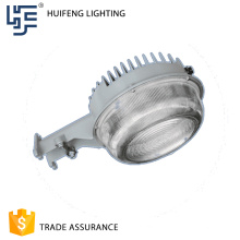Specialized Production Custom factory supply China manufacturer light street