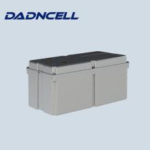 Pro battery life 51.2V52Ah longlasting Li Ion Phosphate Batteries Honda car battery