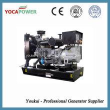 Deutz Motor 30kw / 37.5kVA Diesel Generator Set