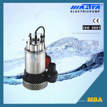 Sewage Pump (MBA Series)