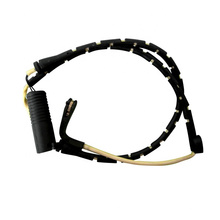 Auto disc brake pad sensor wire 34351166057 for BMW Z8 Roadster