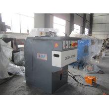 Hydraulische Winkelschneidemaschine / Hydraulische Ausklinkmaschine