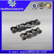 Simplex standard roller chain