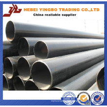 Hot Dipped Galvanized Round Fence Post (YB-post 2)