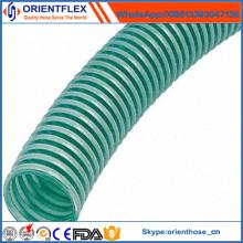 High Quality OEM Large Diameter PVC Suction Hose