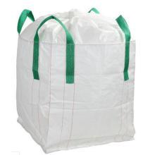 High Quality Bulk Bag, PP Jumbo Bag, Big Bag