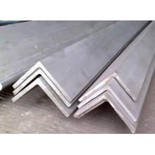 Galvanized Angle Steel (Q345A)