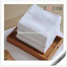 Hotel Badezimmer Gebraucht Anti-Rutsch-Dicke Glatt gewebte Fuß Bad Matte zum Verkauf