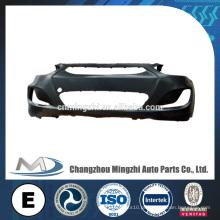 Peças de automóvel pára-choque do carro pára-choques dianteiro para acento 201186511-1R000