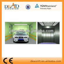 Hot sale New Automobile Elevator Parts