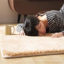 fábrica de alfombras de lujo por mayor