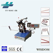 Bobine toroïdale de bobine de la sagesse Tt-H10c-Zr