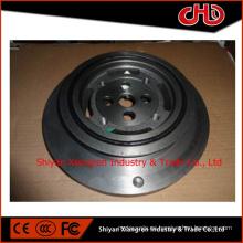 Alta calidad 6BT motor diesel partes vibración amortiguador 3925561