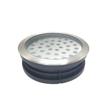Untergrundlicht Led Deck Light Concrete Light