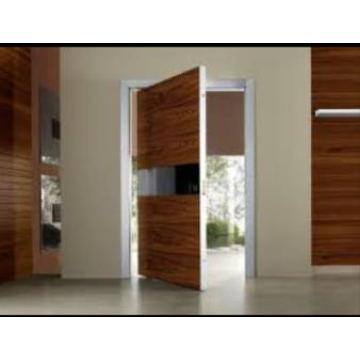 Solid Wood Door Design, Main Entrance Door, Veneer Room Door