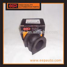 Втулка стабилизатора запасных частей для Honda Odyssey RA1 51306-Sx0-003