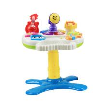 Brinquedos musicais brincadeiras DIY Play (h0001213)