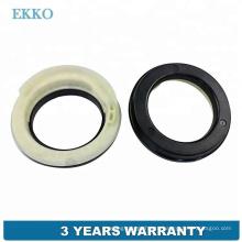 100% oem standard size friction bearing fit for RENAUL MEGANE 8200824774 8200222463 VKDA35625 8200106131 8200485734