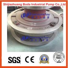 Replacement Ep Series Slurry Pump Parts