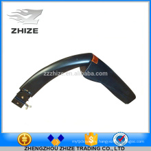 Hot Sale Bus part 82VH1-02100 Rearview mirror for Kinglong