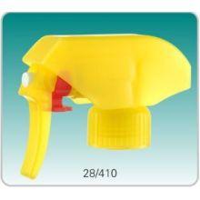 24mm 28mm Hotsale New Design Nano Fine Misting Sprayer Nozzle Rd-102g2