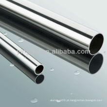 ASTM 10, 101, 012 Aço estrutural de carbono de alta qualidade