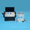 PGI2500XL Kontinuierliches Tintenversorgungssystem für Canon mb5050 mb5350 ib4050 Drucker ciss tank