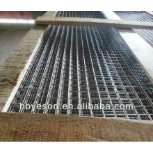 welded wire mesh panel(ISO9001)