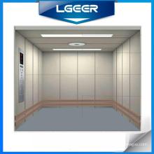 Big Capacity Freight Elevator