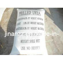 Высокое качество рапсового масла (46%) Мин.