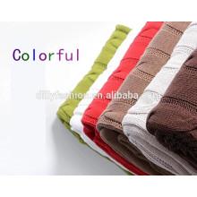 korean cashmere wool blanket for baby