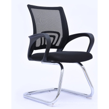 Whole-sale price Summer Executive Mesh High quanlity Chair with wheels